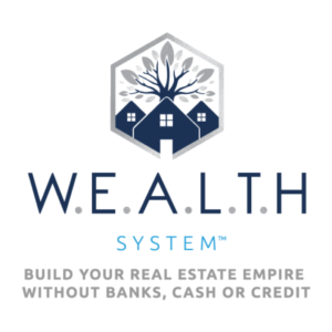 6-Step WEALTH System